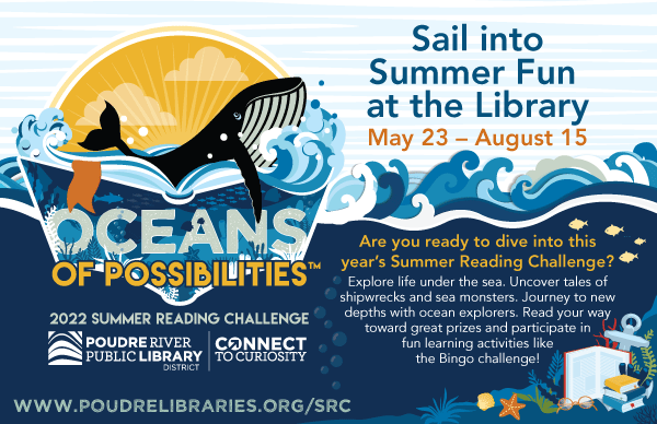 Image for event: Tales from Africa